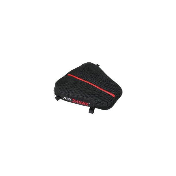 AIRHAWK Dual Sport, luftpude, MC seatpad