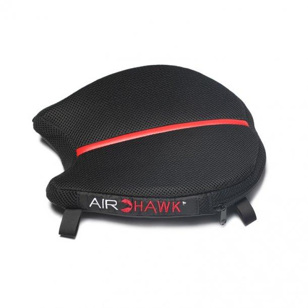 AIRHAWK R Cruiser small, luftpude, MC seatpad