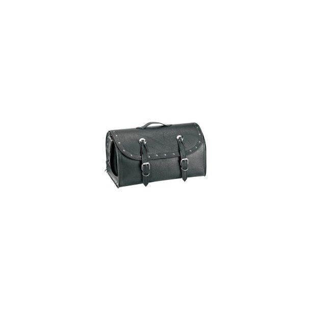 All American rollbag, MC sissybar taske