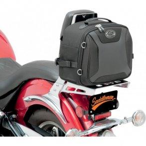 Saddlemen BR3400 universal taske