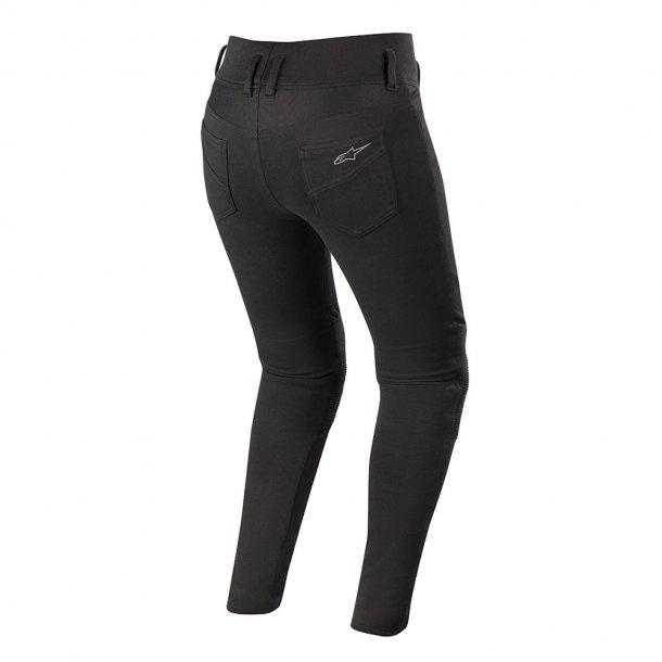 Alpinestars Banshee MC leggings, women