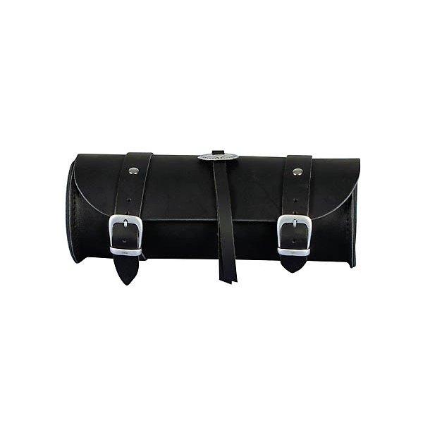 Tool Roll, ToolBox, lædertaske