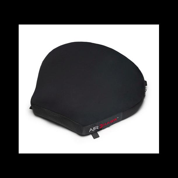 AIRHAWK R Cruiser medium, luftpude, MC seatpad