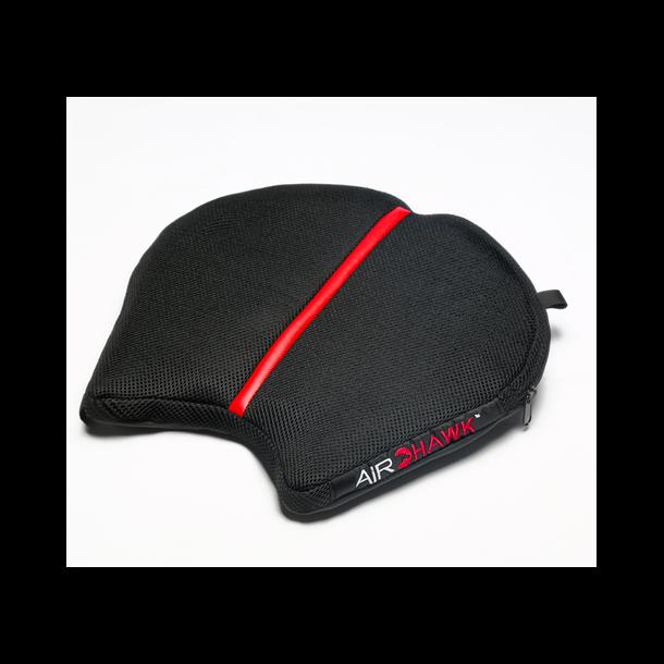 AIRHAWK R Cruiser large, luftpude, MC seatpad
