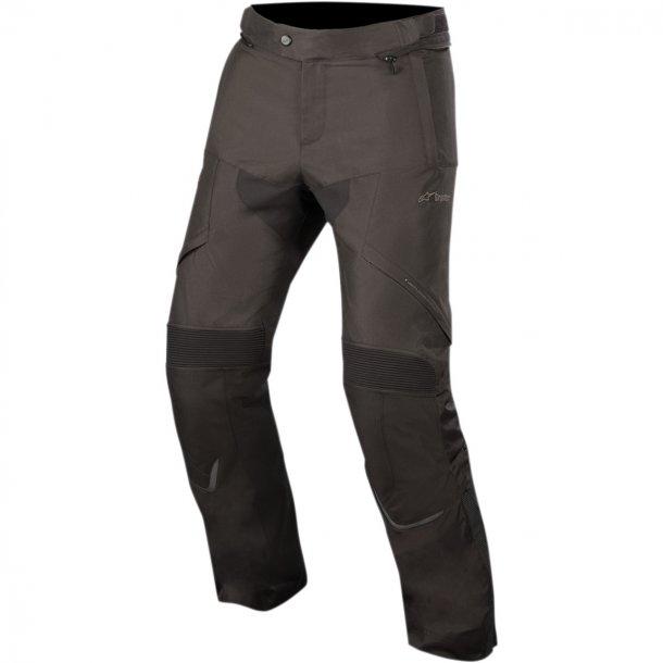 Alpinestars Hyper Drystar Pants, MC bukser