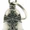 Guardian Bells - Gaveide!
