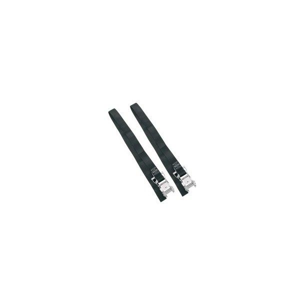 Powertye Ratchet Tie-down (2 stk)