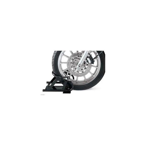 Moose Racing wheel lock, hjuldok