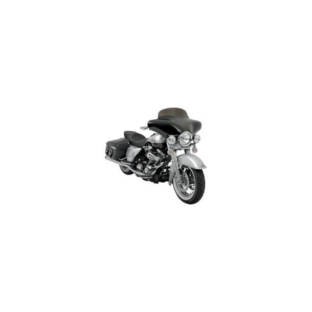 Memphis Shades - Batwing - Suzuki VL1500LC 98-04