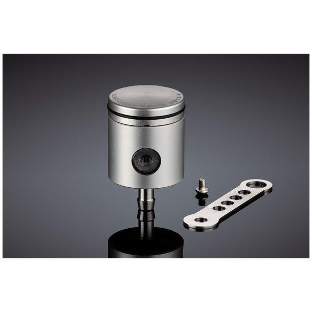 Rizoma CT017 MC koblingsbeholder, MC fluid tank 26cm3