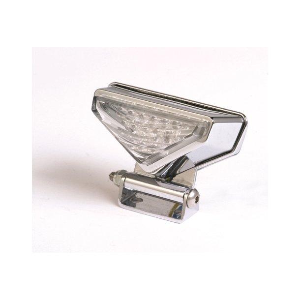 MODENA Mini LED baglygte