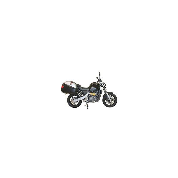 Centralstøtteben Yamaha MT03