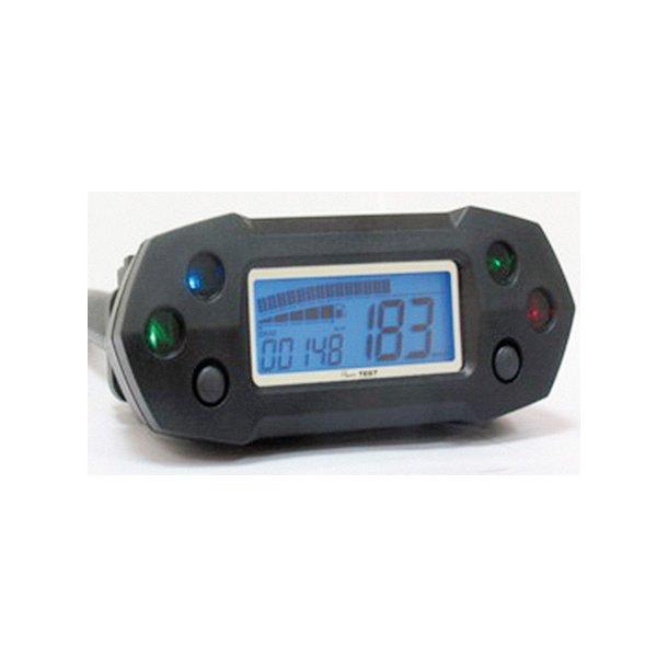 Koso Digital Instrumentering DB01
